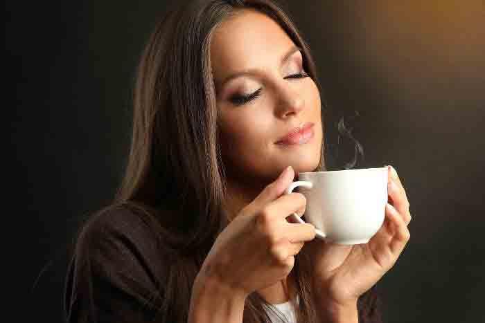 Roboter Schnaeppchen Kaffeemaschine