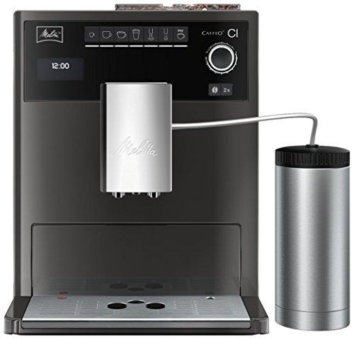 Kaffeemaschine Melitta E970-205
