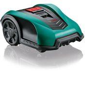 Rasenmäher Roboter Indego 350